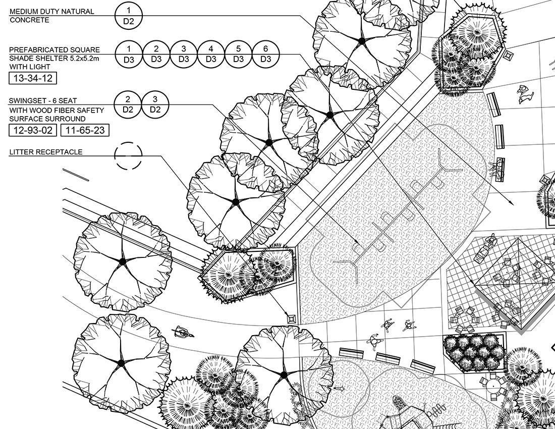 Design F/X Set-Up Webinar