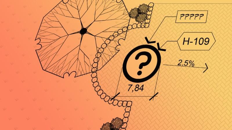 Webinar: Common Land F/X Questions
