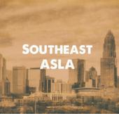 ASLA Southeast 2017