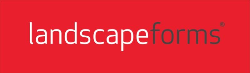 Landscape Forms Site Furnishing Catalog Added