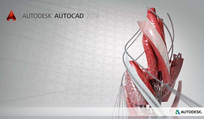 FX CAD 2014