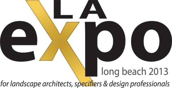 LA EXPO THIS SATURDAY
