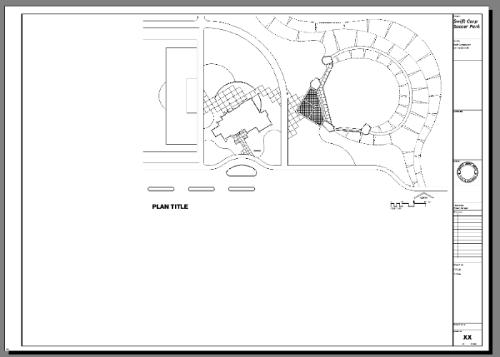 CAD BASICS WEBINAR