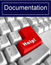 HELP DOCUMENTATION