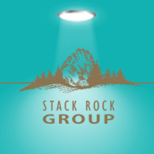 Client Spotlight: Stack Rock Group