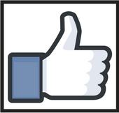 Land F/X Facebook