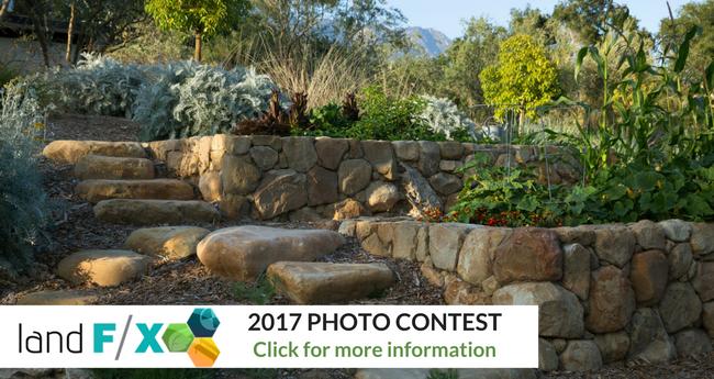 2017 Land F/X Photo Contest