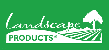 Landscape Products Inc. New Product: Grass-Cel Structures