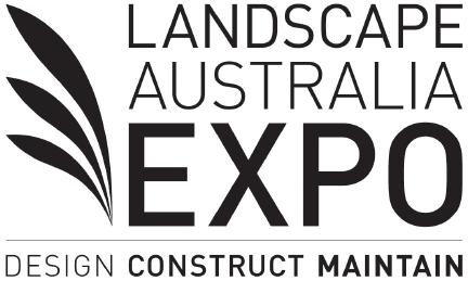 LANDSCAPE MELBOURNE SHOW