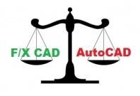 F/X CAD Webinar