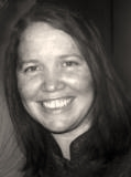 Sally-Wright, IER