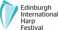 Edinburgh International Harp Festival