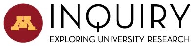 Inquiry | Exlopring University Research