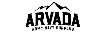 Arvada Army Navy Surplus