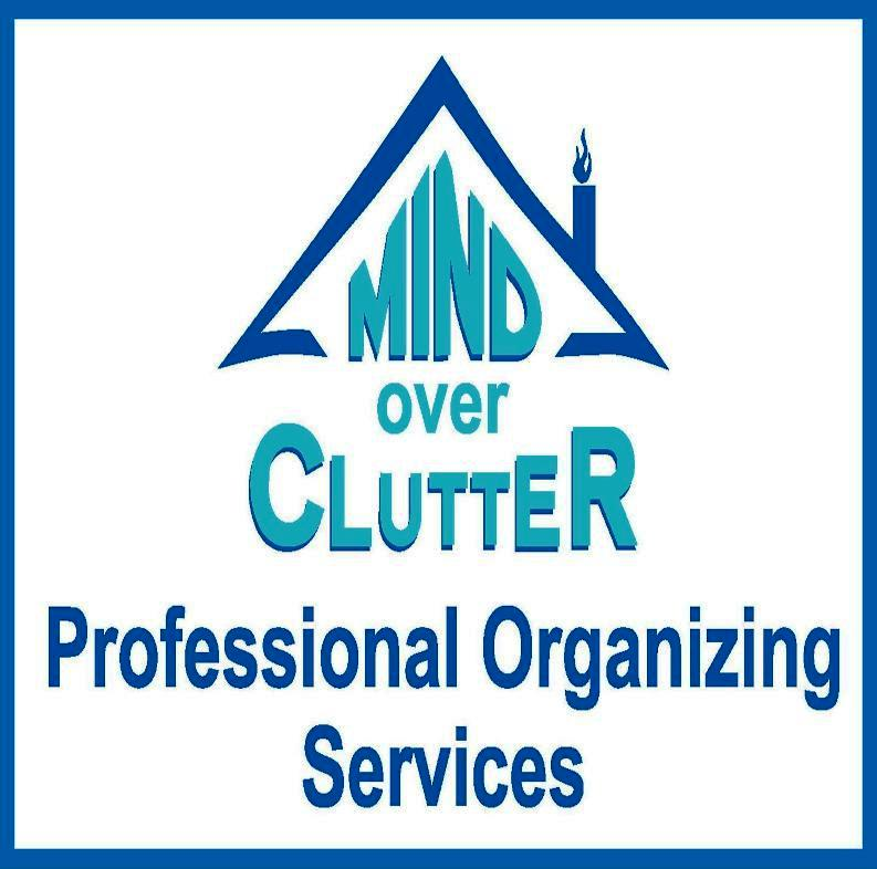 Organizing Solutions for Home & Business