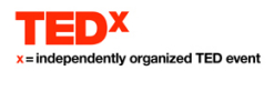 TEDx x= independently organized TED event