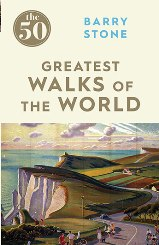 50 Greatest Walks of the World