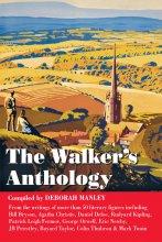The Walker's Anthology