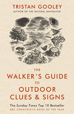 Walkers Guide to Outdoor Clues & Ssigns