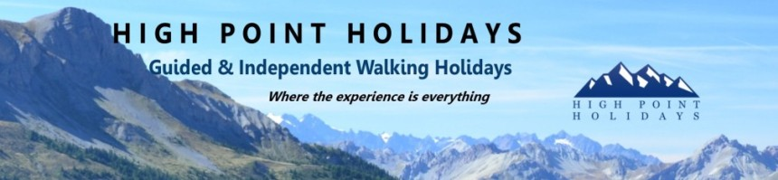 High Point Holidays' Newsletter