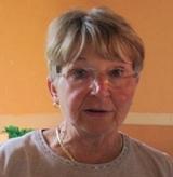 Marie-Noelle Durhone