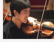 Calvin Jin