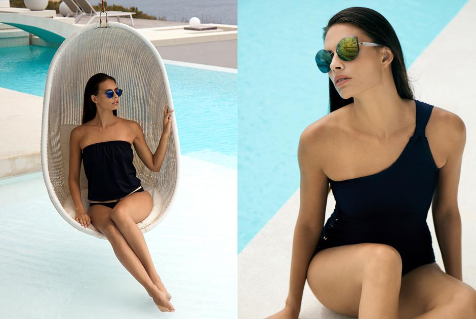 Sama Eyewear Summer Guide