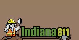 Indiana 811