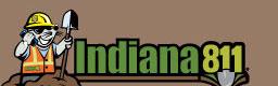Indiana811