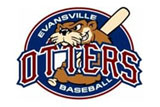 Evansville Otters Baseball