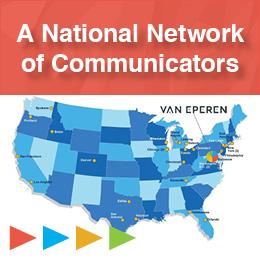 September 2018 Vantage Point • National Associations
