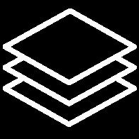 RNDT logo