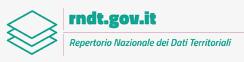 logo RNDT