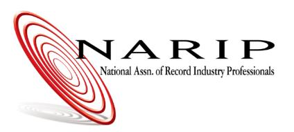 NARIP Logo