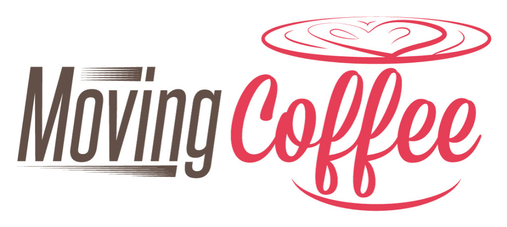 Moving Coffee