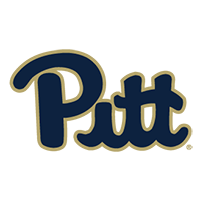 Logo of the University of Pittsburgh
