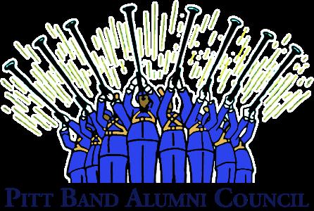 Pitt Band Alumni Council