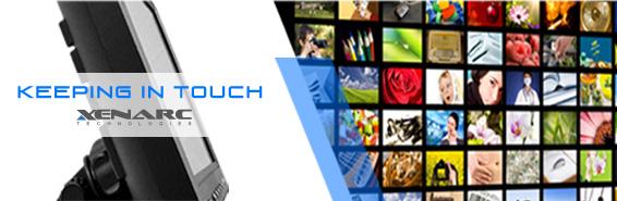 """touchscreen"", ""touchscreen monitor"", ""small touchscreen"", ""small monitor"", ""10"" touchscreen"", ""7"" touchscreen"", ""10"" monitor"", ""7"" monitor"", ""LCD Monitor"", ""touch screen"", ""touch screen monitor"", ""touchscreen manufacturer"", ""monitor manufacturer"", ""touchscreen solutions manufacurer"", ""rugged all-weather touchscreen monitor solutions"", https://www.xenarc.com"