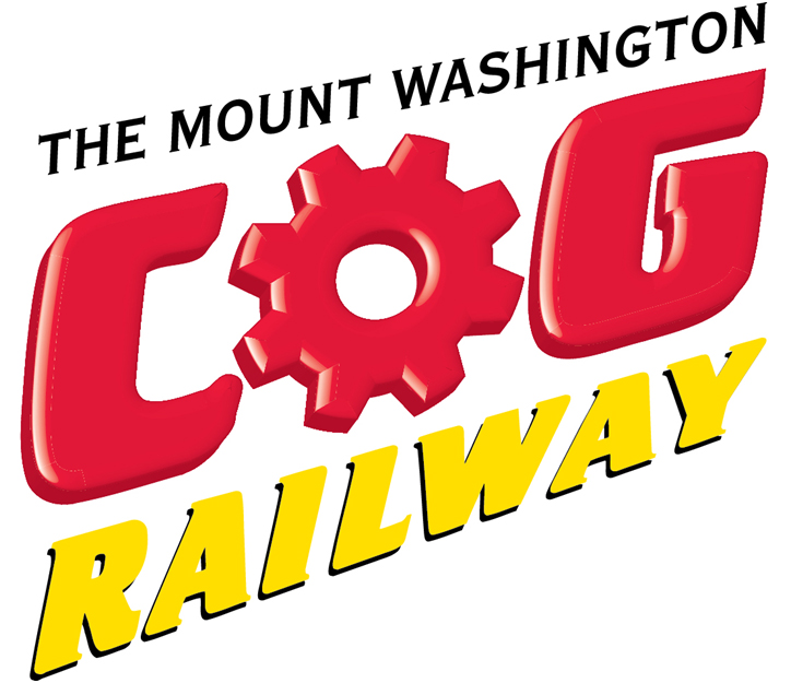 The Mount Washington Cog