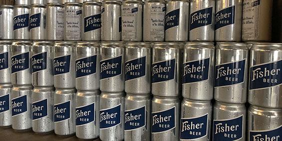 Pre-Christmas Beer Events | Utah Beer News