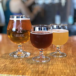 Beer Travels: Denver, Colorado