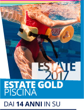 Estate Gold