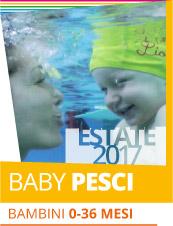 Baby Pesci estate