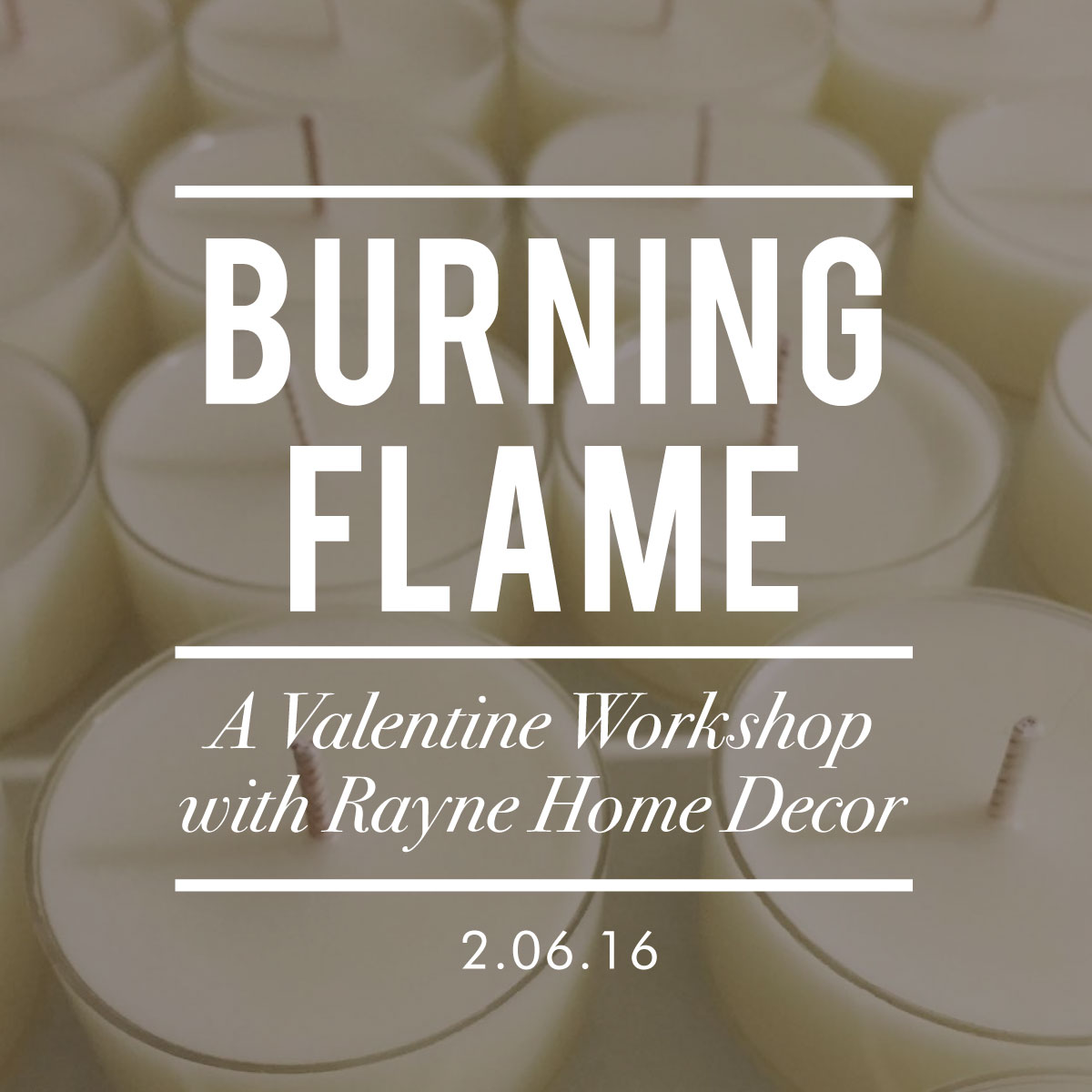 http://hartfordprints.com/shop/candle-maker-valentine-workshop-february-6th-2016/