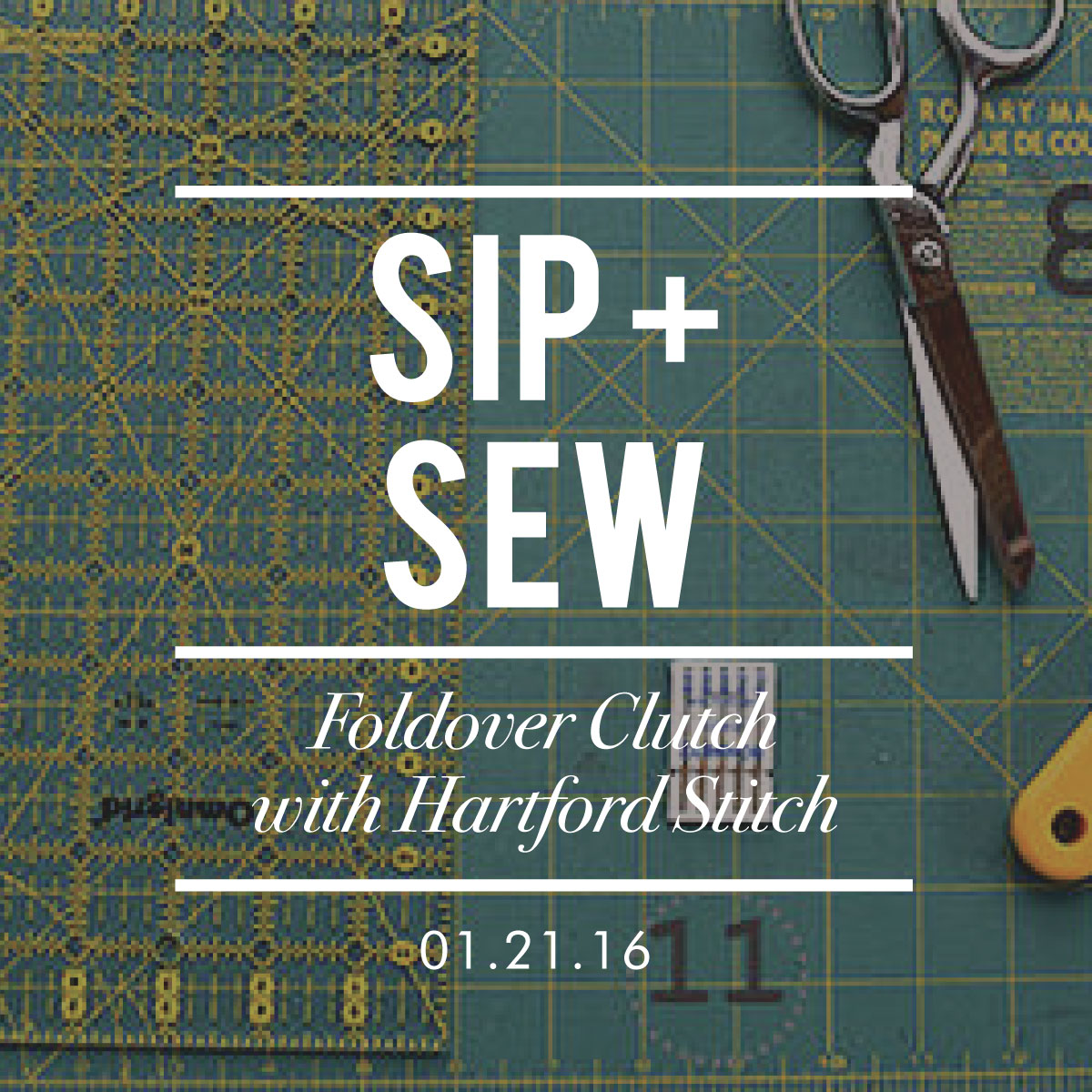 http://hartfordprints.com/shop/sip-sow-intro-sewing-january-21st-2016/