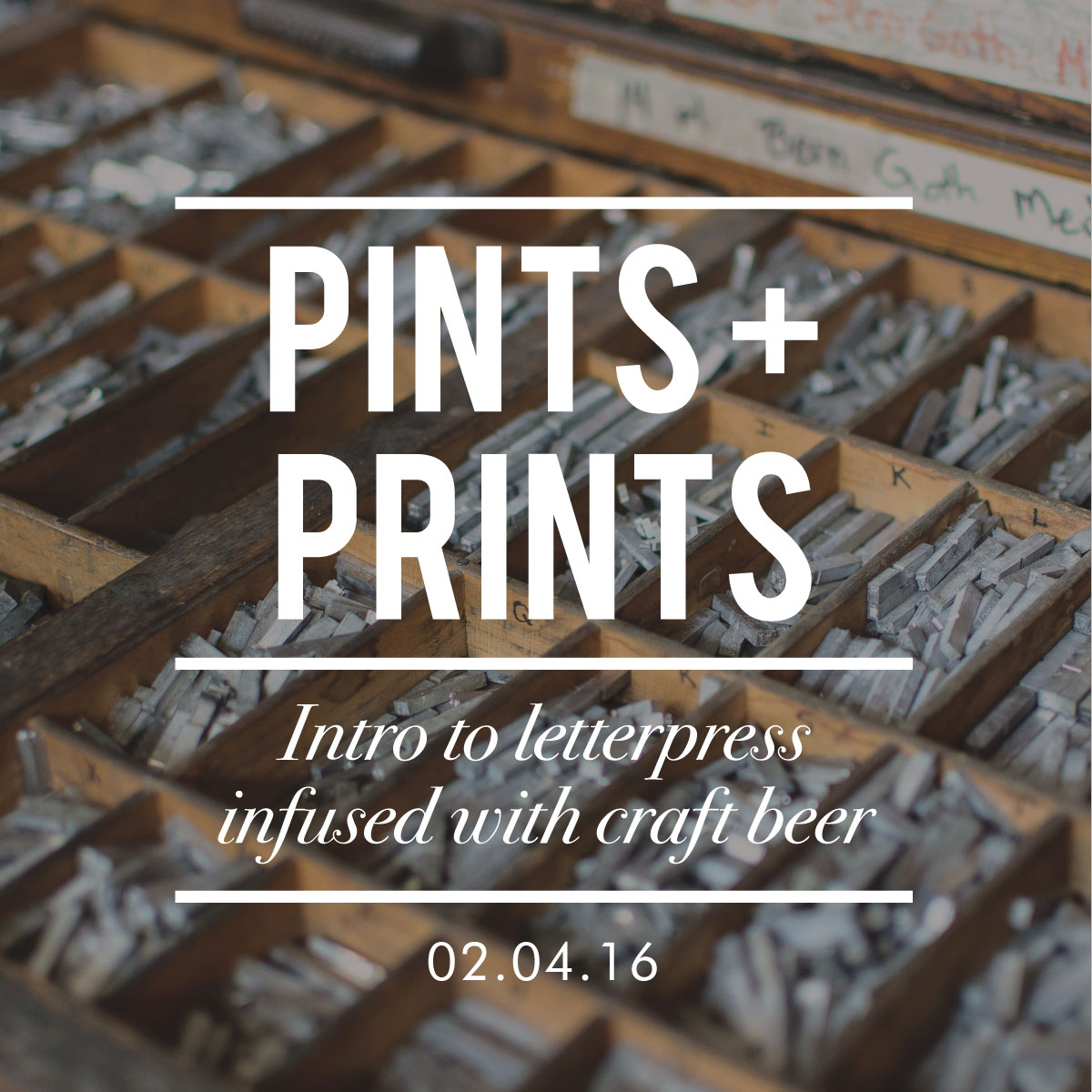 http://hartfordprints.com/shop/pints-prints-intro-letterpress-infused-craft-beer-copy/