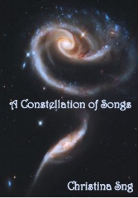 A Constellation of Stars cover art