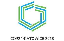 ITF at COP24