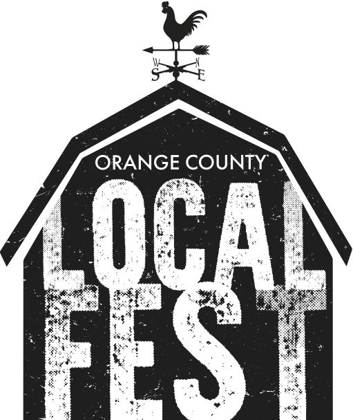 LocalFest Logo