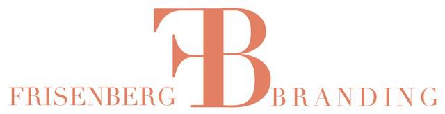 Frisenberg Branding